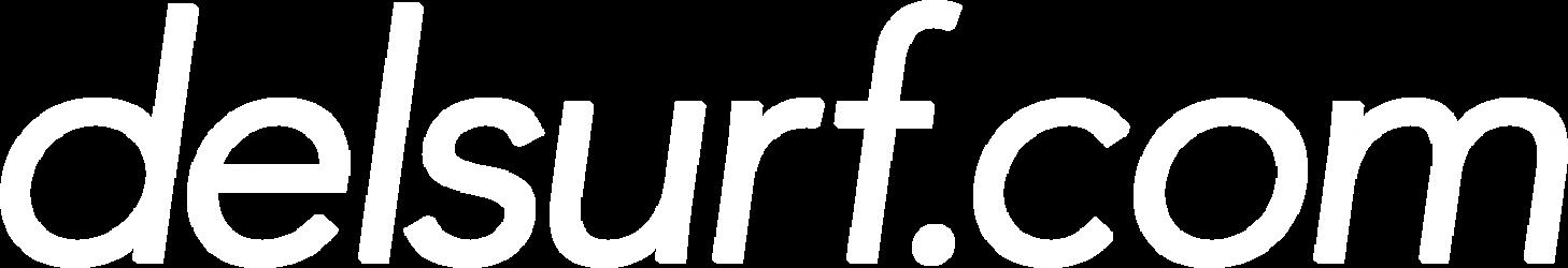 delsurf.com